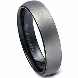 Jstyle Jewelry Tungsten Rings For Men Wedding Engagement Ban