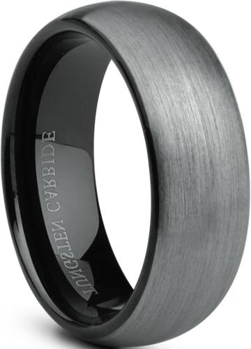 jstyle jewelry tungsten rings for men wedding