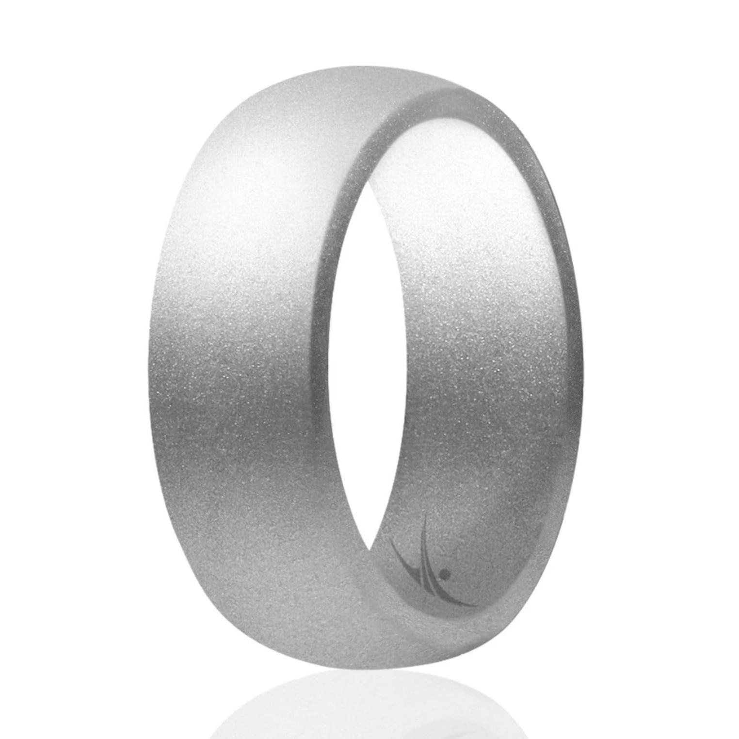 ROQ Size 9 Rubber Ring