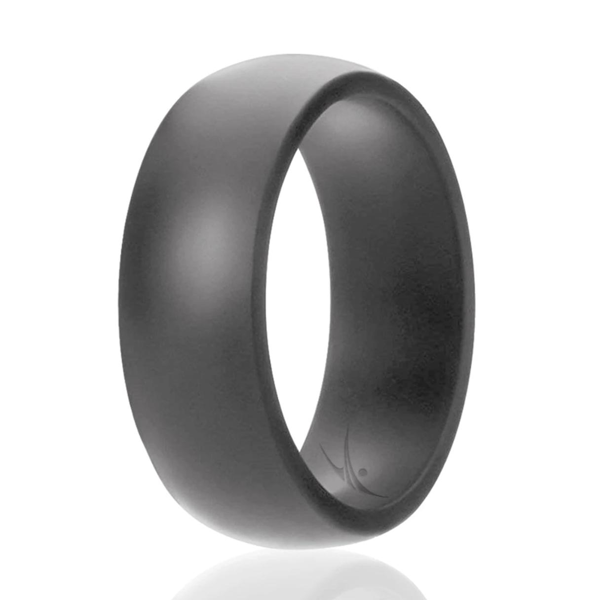 ROQ Silicone Size 9 Silicone Ring