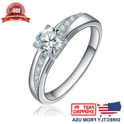 women s stainless steel cubic zirconia cz